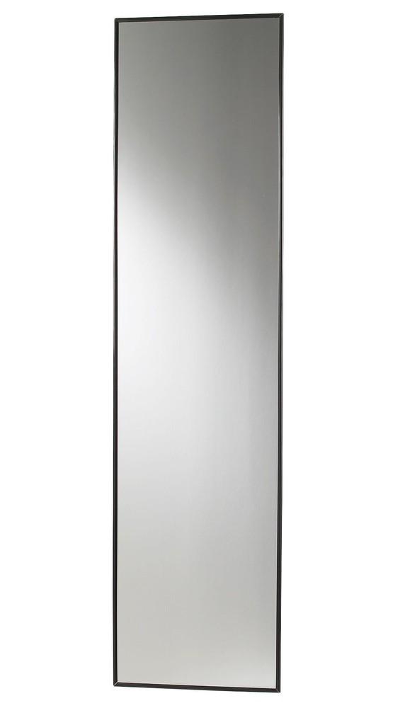 Door Mirror 14 x 50-in