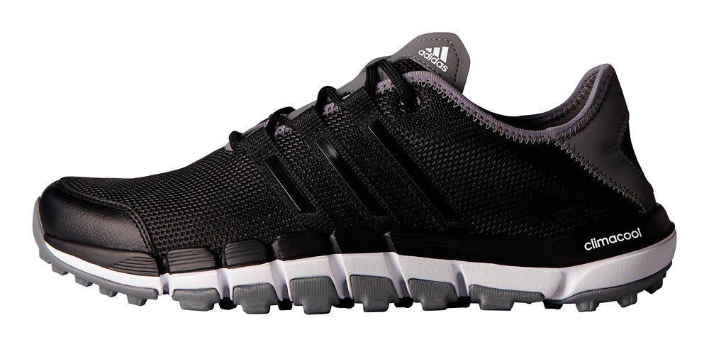 Adidas Cross Flex Sport Golf Shoes