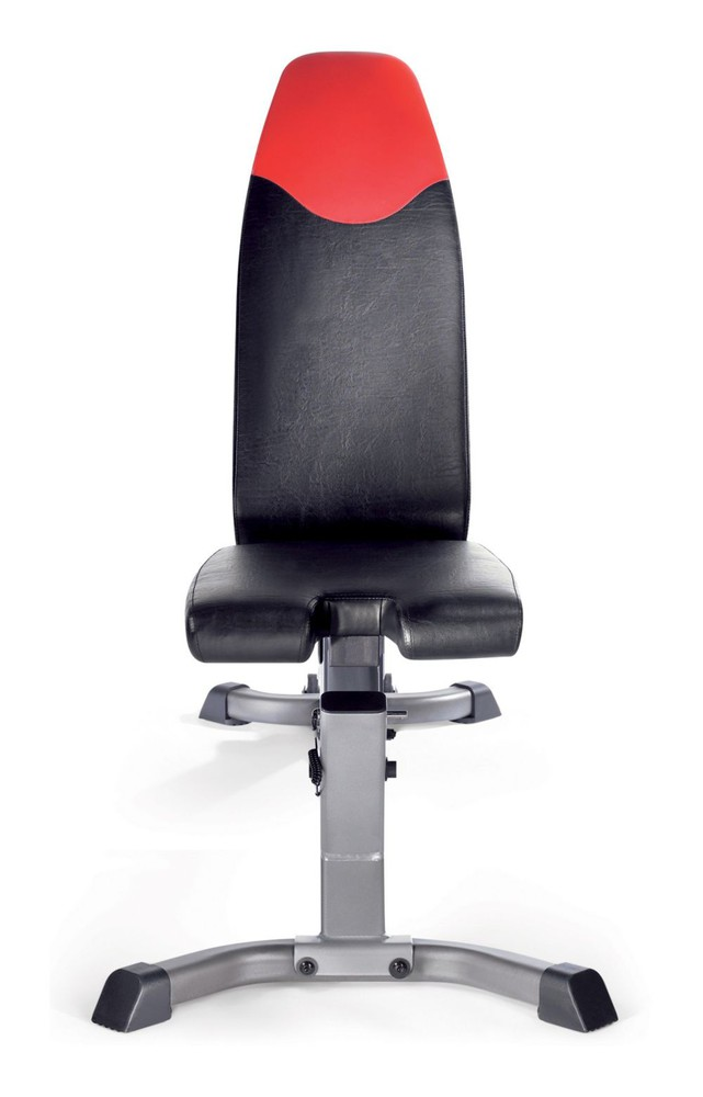 Terrific Bowflex 3 1 Adjustable Workout Bench Canadian Tire Ocoug Best Dining Table And Chair Ideas Images Ocougorg