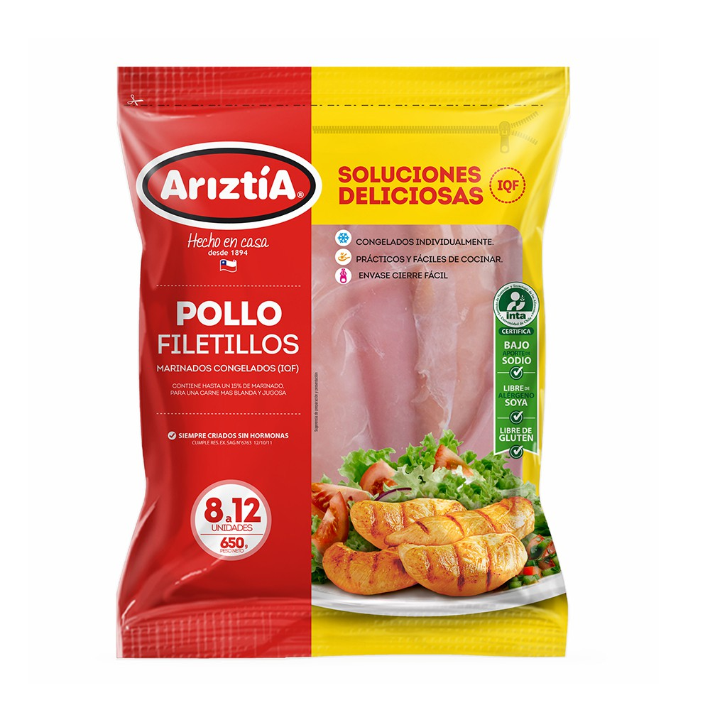 product_branchFiletito