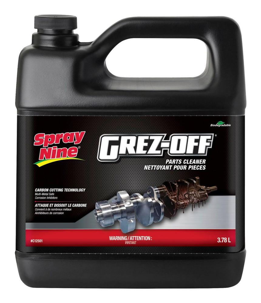 Sensational Spray Nine Grez Off Parts Cleaner Canadian Tire Customarchery Wood Chair Design Ideas Customarcherynet