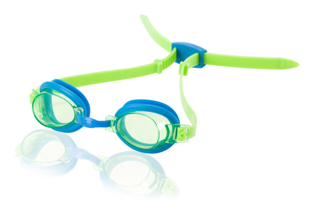 Speedo Splasher Goggles