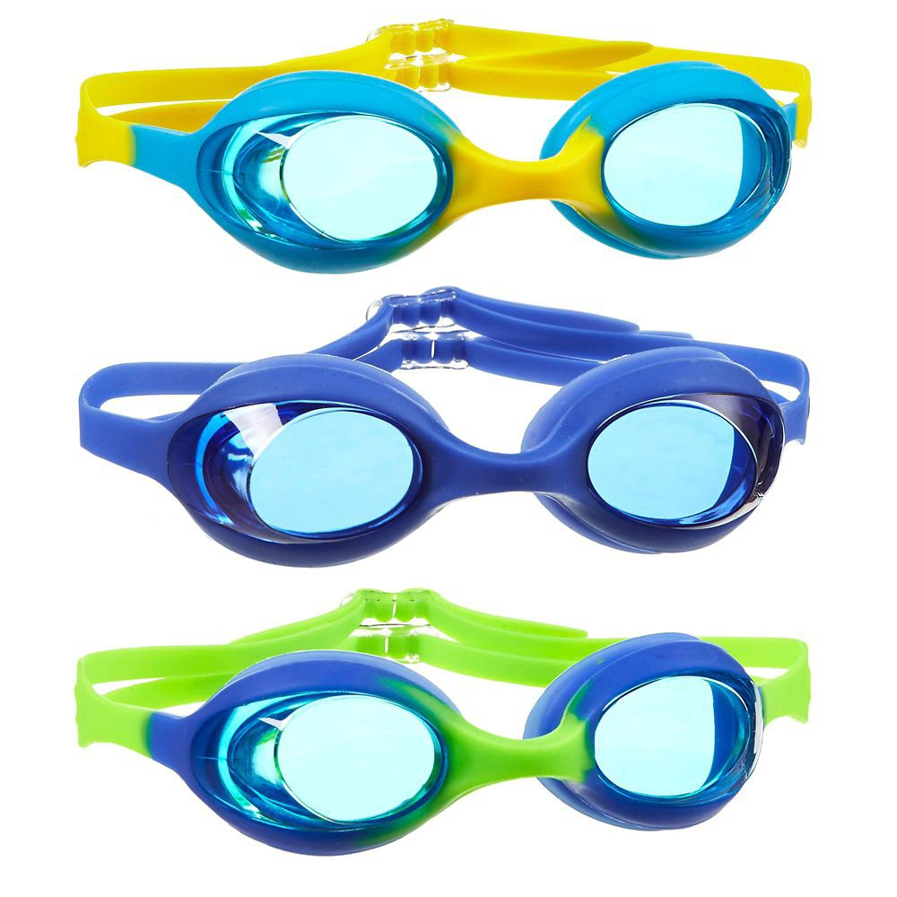 Outbound Child Goggles