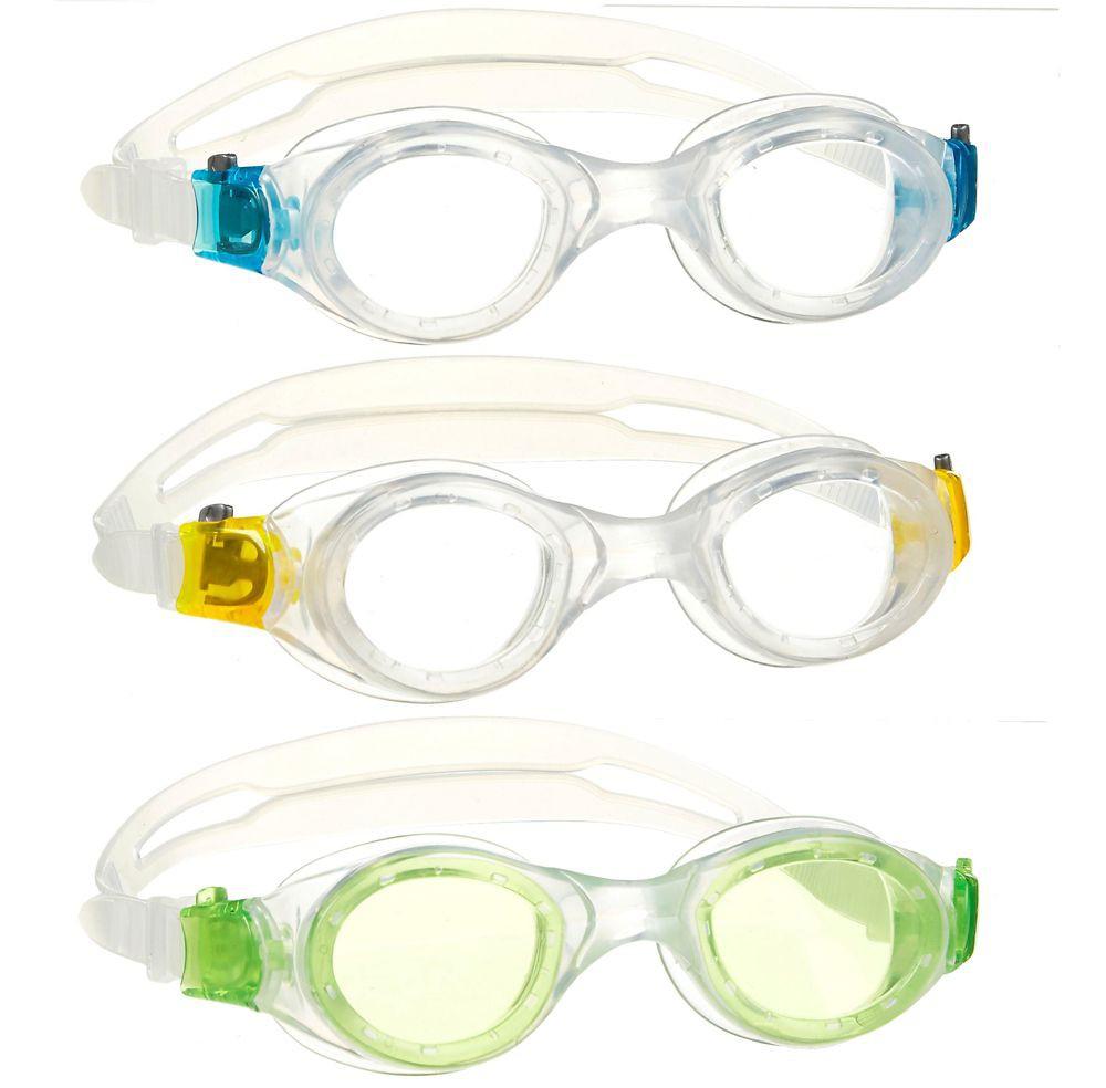 Outbound Junior Goggles