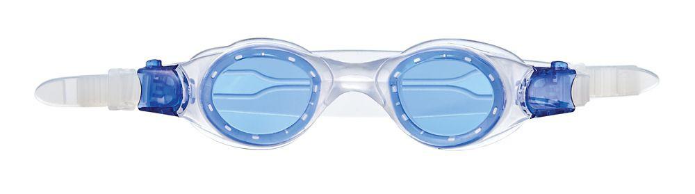 Outbound Junior Quick Adjust Goggles