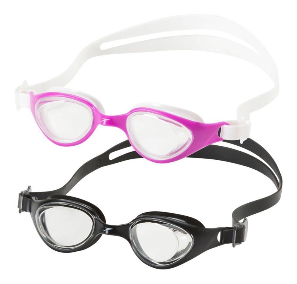 Speedo Junior Scuba Goggles