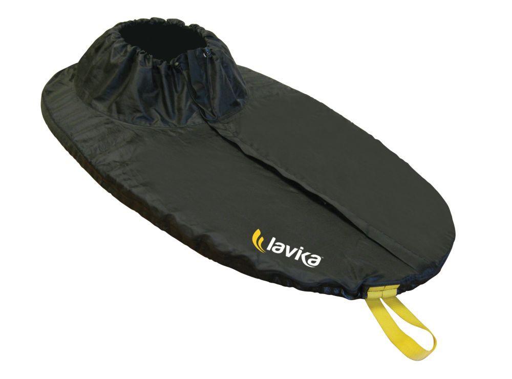 Pelican Spray Skirt for Pursuit 80XE Kayak
