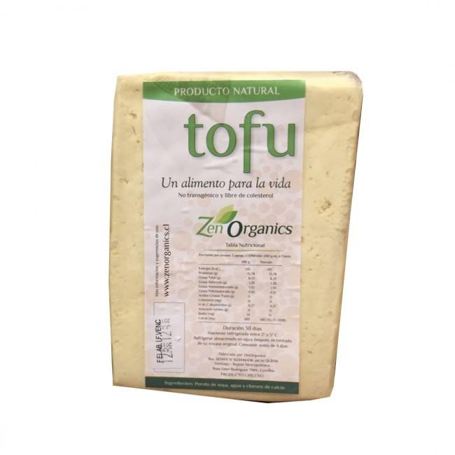 Tofu 1unid