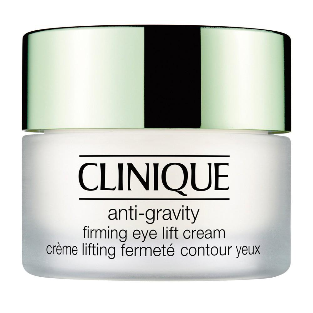 Repairwear Anti Gravity Eye Lift Cream Clinique 0 5 Oz 15 Ml Delivery Cornershop Canada