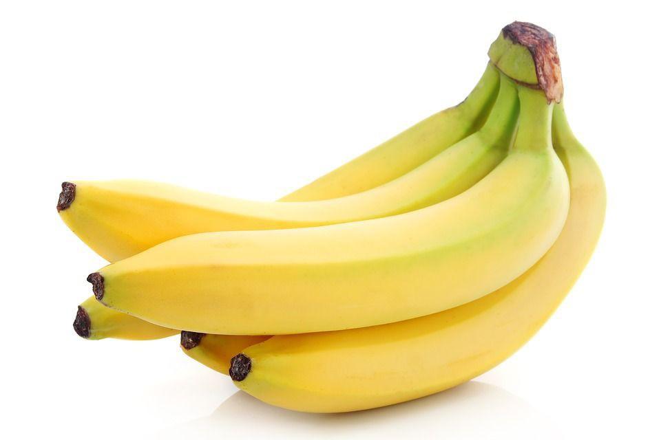 Plátano Precio por kg, unidad: 167 g aprox