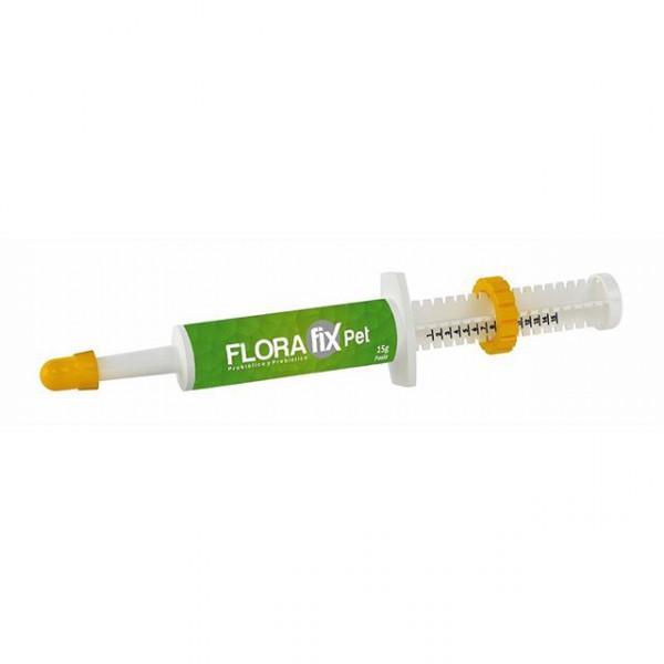 Florafix pet chemie