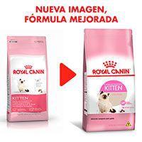Royal canin cat kitten 0,4 kg