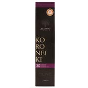 Aceite de Oliva Premium Koroneike. 500 ml.