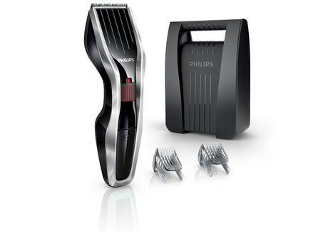 Philips Hair Clipper Series 5000 HC5440/80 · Walmart