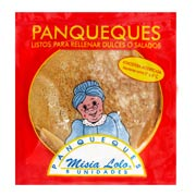 """product_branchPanqueques"""""""