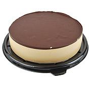 Torta Manjarate