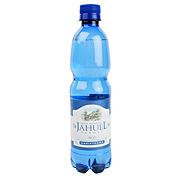 Agua Mineral con Gas Botella 500 cc