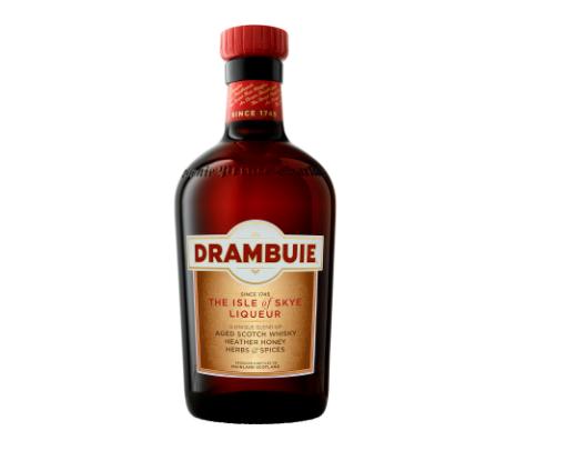Licor Whisky 40°