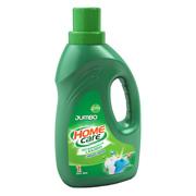 Detergente Matic