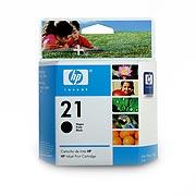 Cartridge para Impresora 2 ml