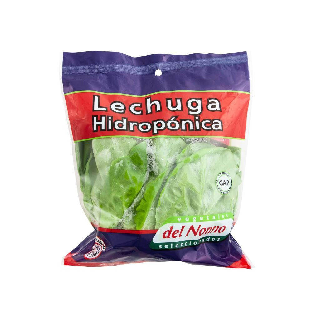 product_branchLechuga