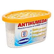 Antihumedad elimina olor a humedad evita hongos