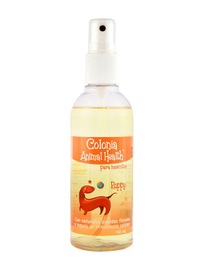 Colonia Animal Health