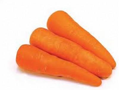 Jumbo Carrot 胡蘿蔔 1LB