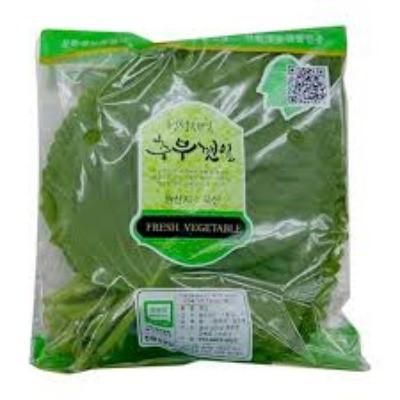 Korean Perilla Leaves 韓國蘇子葉