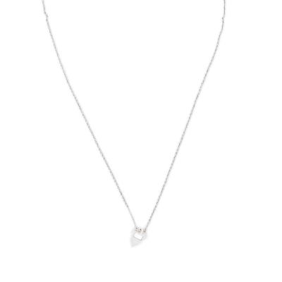 Collar little quartz