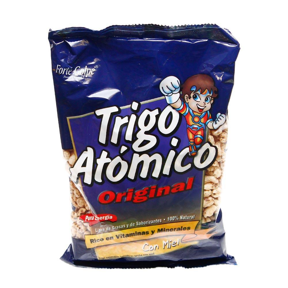 product_branchTrigo