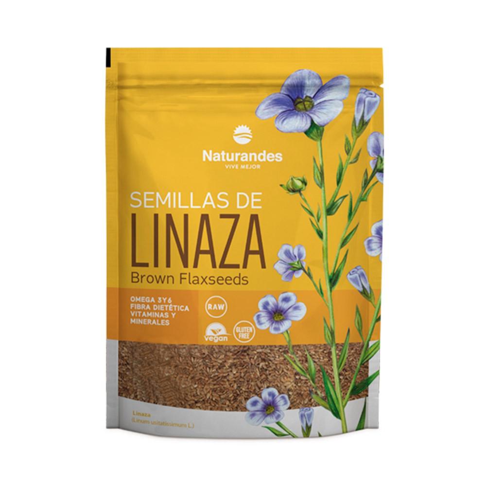 "product_branchLinaza"""