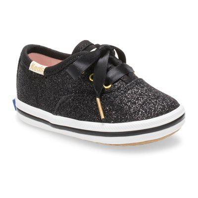 Keds® Baby Sneakers Kate Spade New York