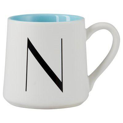 Monogram Espresso Cup N Delivery Cornershop Canada