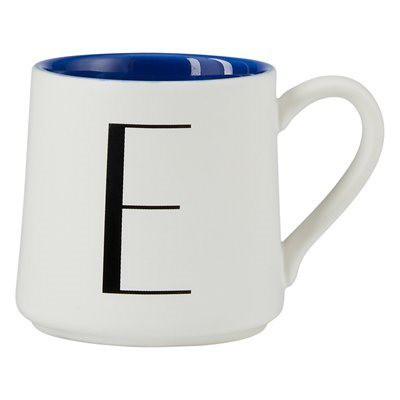 Monogram Espresso Cup V Delivery Cornershop Canada
