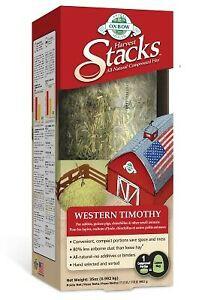 Heno Thimoty Stacks Comprimido