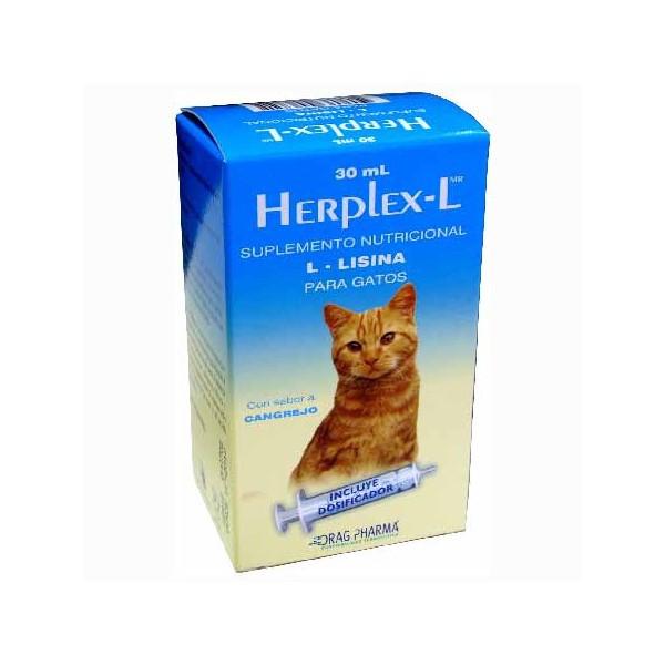 Herplex