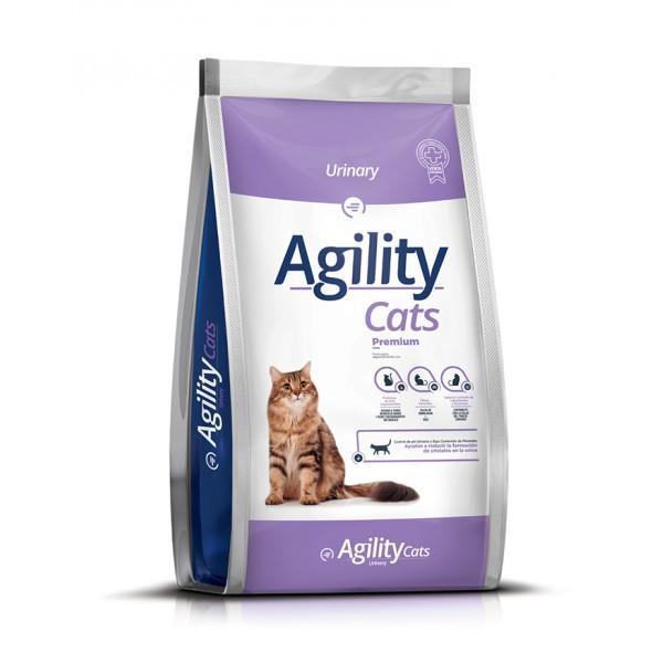 Cats premium urinary