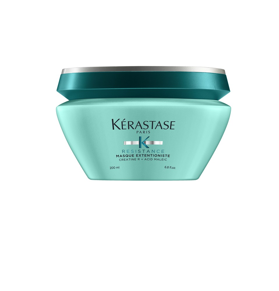 Extensioniste mask