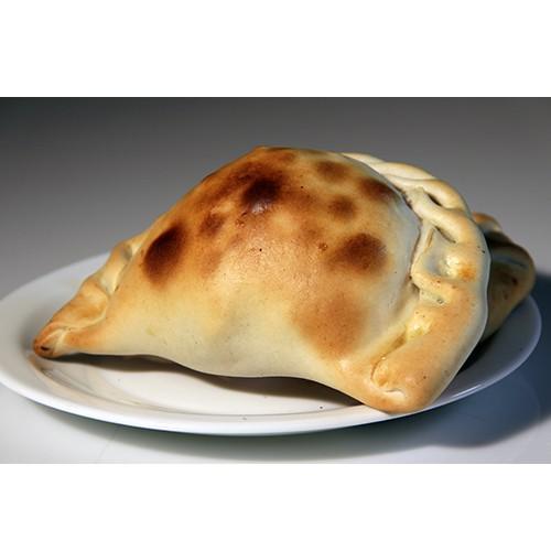 Empanada napolitana 1 u