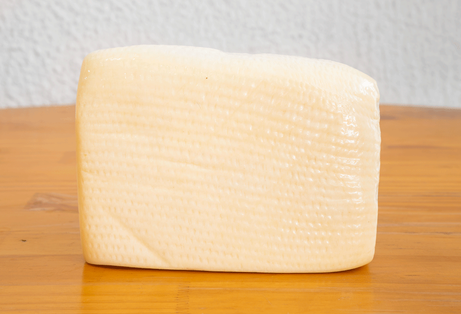 Queso morral