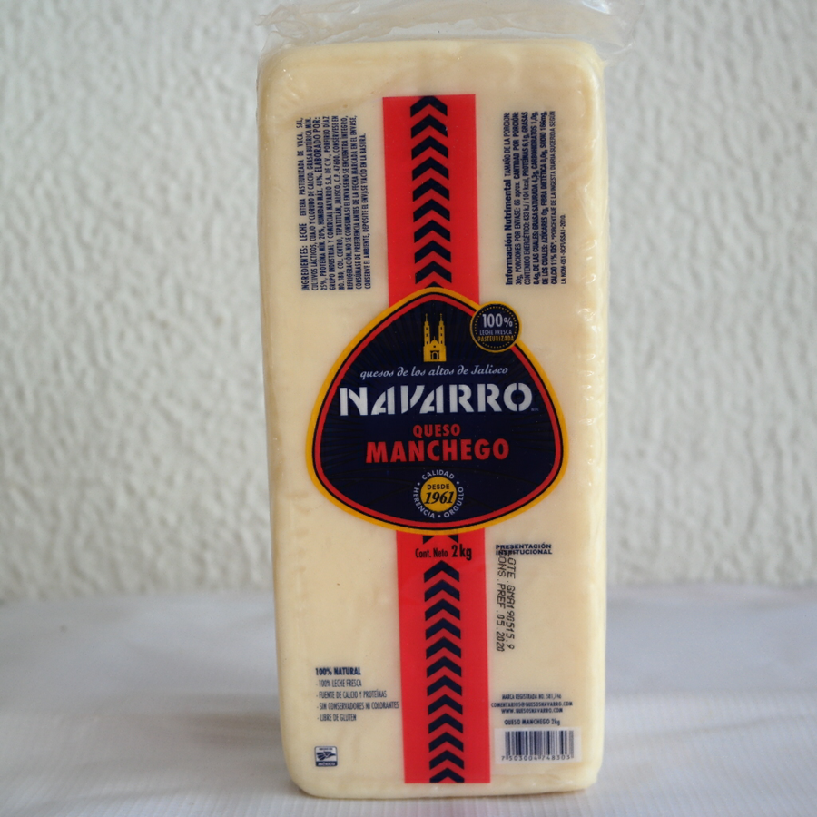 product_branchManchego