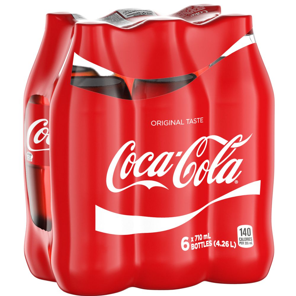 product_branchCoca-Cola®