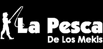 Logo La Pesca