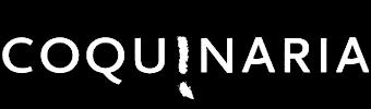Logo Coquinaria
