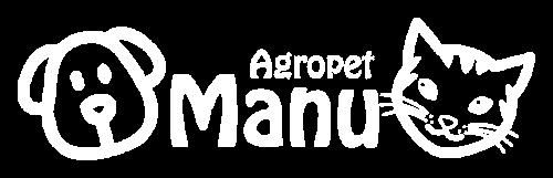 Logo Agropet Manu