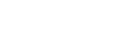 Logo Strawberry Blonde Bakery