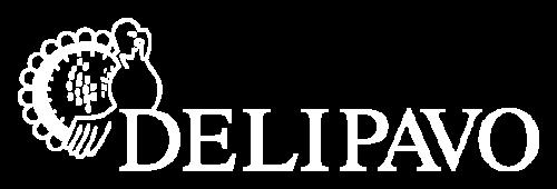 Logo Delipavo