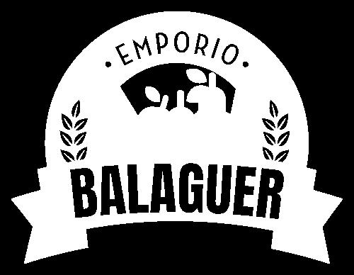 Logo Emporio  Balaguer