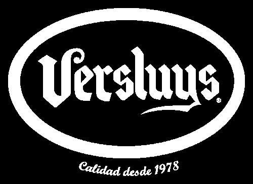 Logo Supermercado Versluys